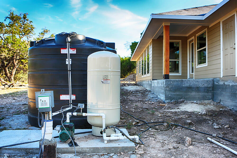 Five Signs I Need To Replace My Water Well Pump